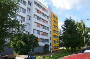 dsc-fasada-havanska-1