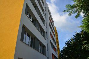 dsc-fasada-havanska-4