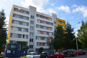 dsc-fasada-havanska-5