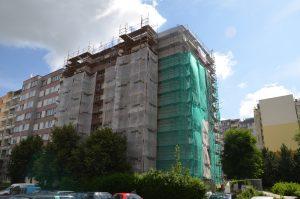 dsc-fasada-havanska-9