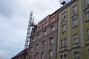 fasada-chvalova-2