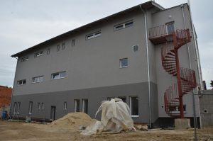 fasada-frymburk-1