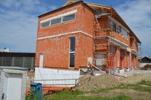 fasada-frymburk-2