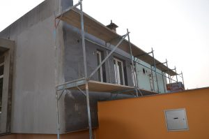 fasada-konetopy-3