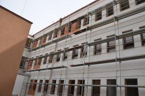 fasada-nemocnice-3