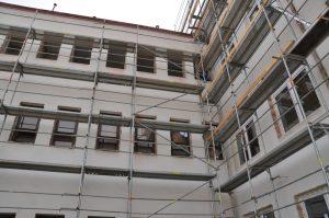 fasada-nemocnice-4
