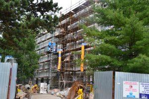 fasada-nemocnice-5