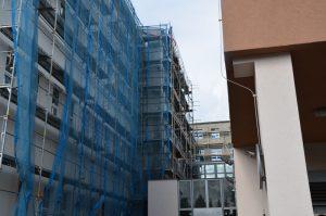 fasada-nemocnice-6