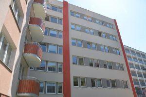 fasada-pcr-prazska-1