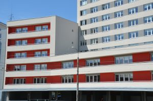 fasada-pcr-prazska-4