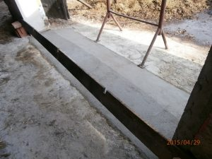 P4290507